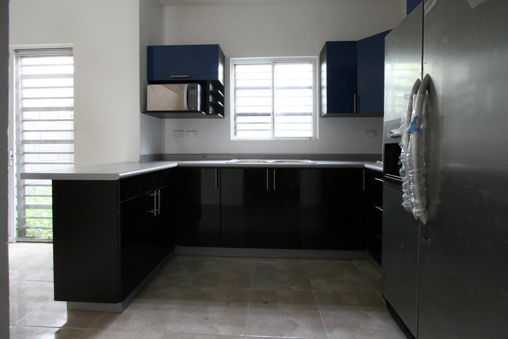 Cocinas integrales y muebles para el hogar servicios for Cocinas para el hogar
